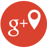 AGENCE DE QUINCY Google+ Local